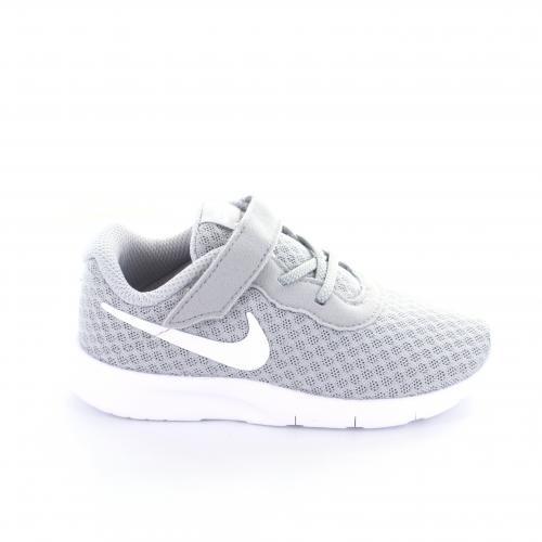 Zapatillas Nike DOWNSHIFTER 7 Niños NARANJA (W2397L41
