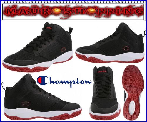 tenis para niños baloncesto botas basketball zapatillas nba
