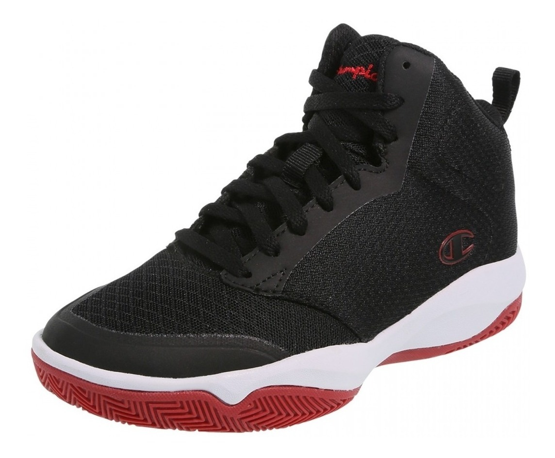 Venta caliente genuino mejores zapatillas de deporte baratas para la venta Tenis Para Niños Baloncesto Botas Basketball Zapatillas Nba