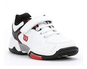 9a103efb Zapatos Para Niños Y Niñas Reconocidas Marcas - Zapatos en Mercado ...