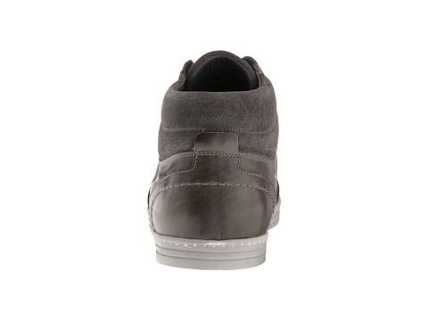 tenis parc city botas rucker 17008099