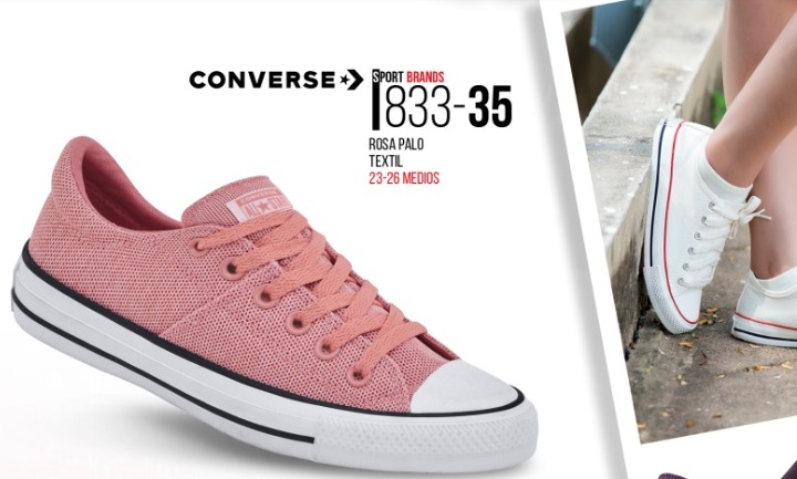 Imbécil Permanece Telemacos  tenis converse rosa pastel,Free Shipping,OFF78%,in stock!