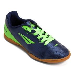 81678b5798 Tenis De Futsal Barato Infantil - Esportes e Fitness no Mercado Livre Brasil