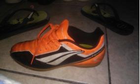 b20b74e24aecd Tenis Futsal Barato Da Nike Numero 37 - Esportes e Fitness no Mercado Livre  Brasil