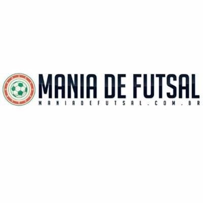 cf1a849b56 Tenis Penalty Net Games Ii Taipan Viii 9212 Futsal Indoor - R  199 ...