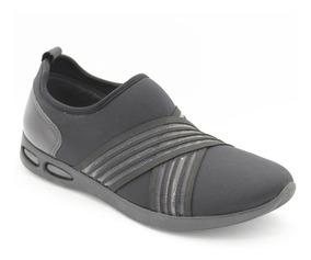 1f5cd865f Tenis Elastico Piccadilly - Calçados, Roupas e Bolsas com o Melhores ...