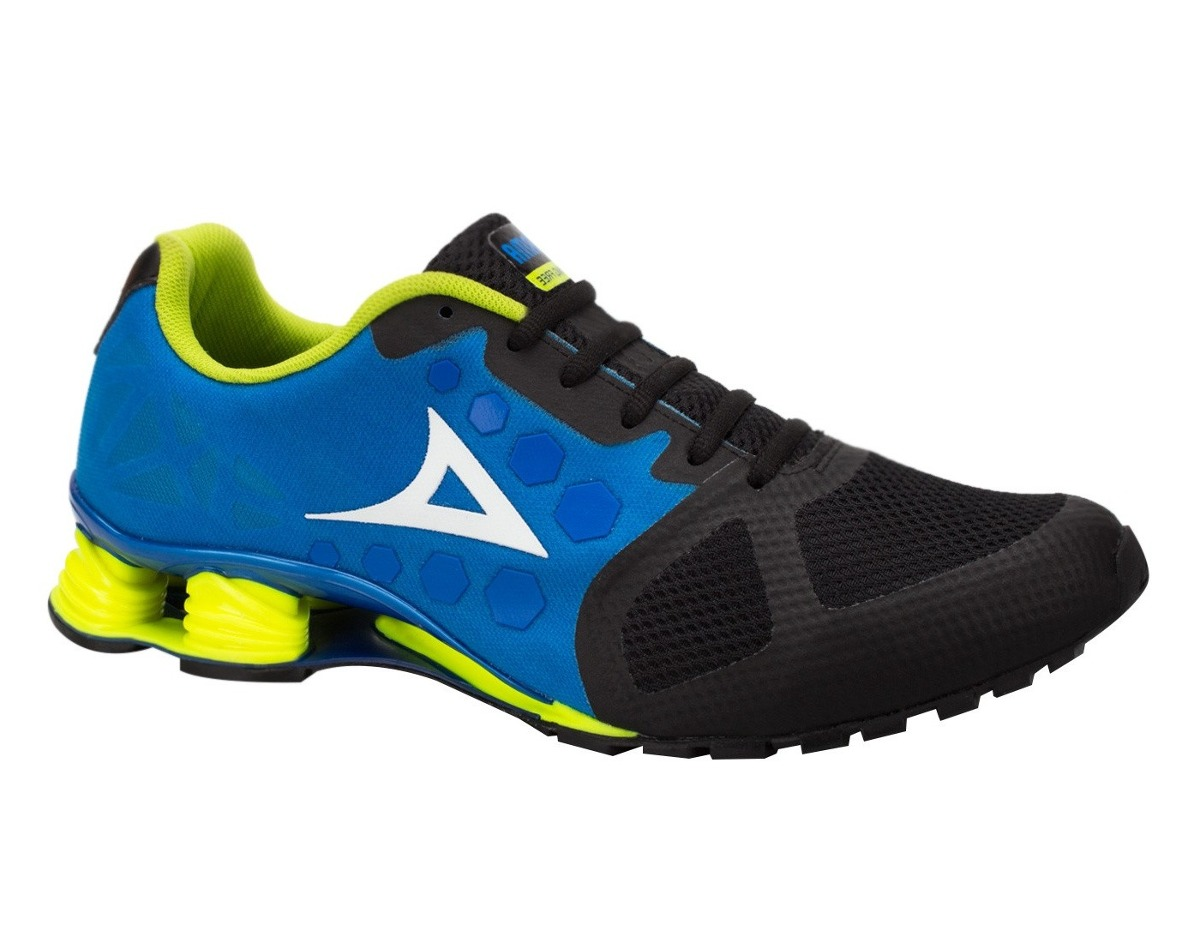 Pirma Running Shoes