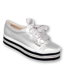 5ea9f03a Zapatos Tenis Altos Con Plataforma - Zapatos Mujer en Mercado Libre ...