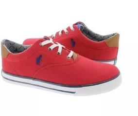 aae2d5ff69 Polo Royal Club Sapatos - Calçados, Roupas e Bolsas com o Melhores Preços  no Mercado Livre Brasil