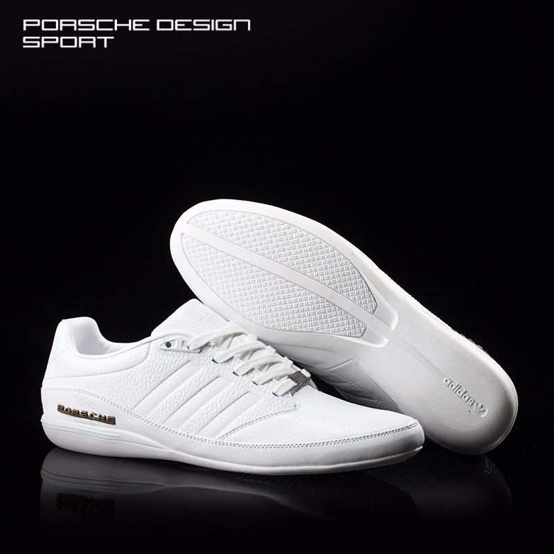 reduced adidas tenis porsche design 8f5b6 17f83