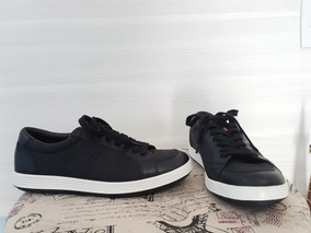891fc5a159 Tenis   Sneaker   Sapato Prada Original Comprado Na Europa