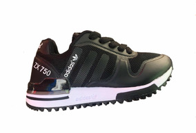 adidas zx niño