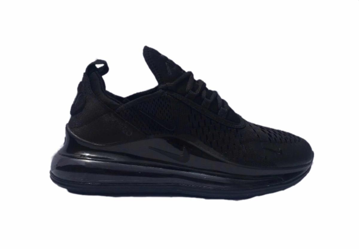 Negro 400 Tenis En Promoción 720 Libre Air Total1 Mercado Nike 00 0O8XwnPk