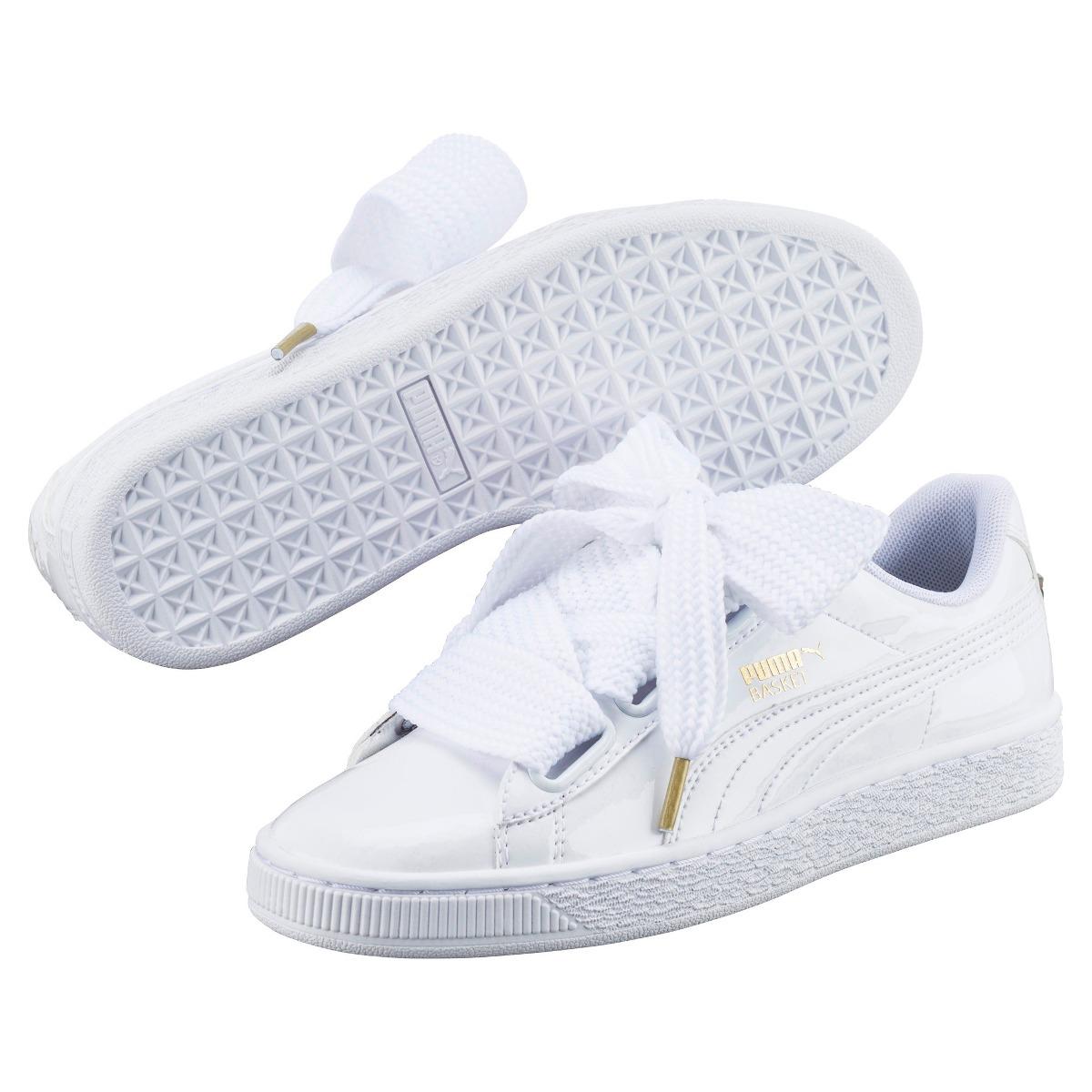 Ultima Basket Puma Zapatillas Coleccion Para Tenis Dama aqPxIq5