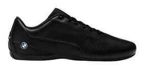 zapatos puma hombres 2019
