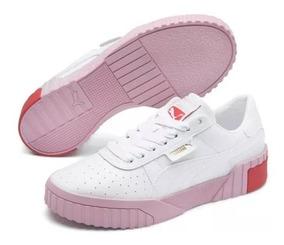 Compras > zapatillas puma mujer el corte ingles 57% OFF en