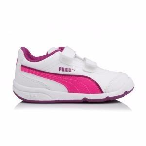 modelos de zapatos puma de niñas