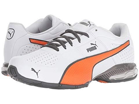 a88b6e7091 Tenis Puma Cell 55678851 -   2