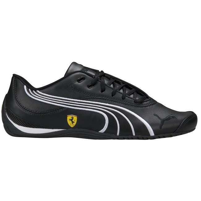 tenis puma drift cat 3