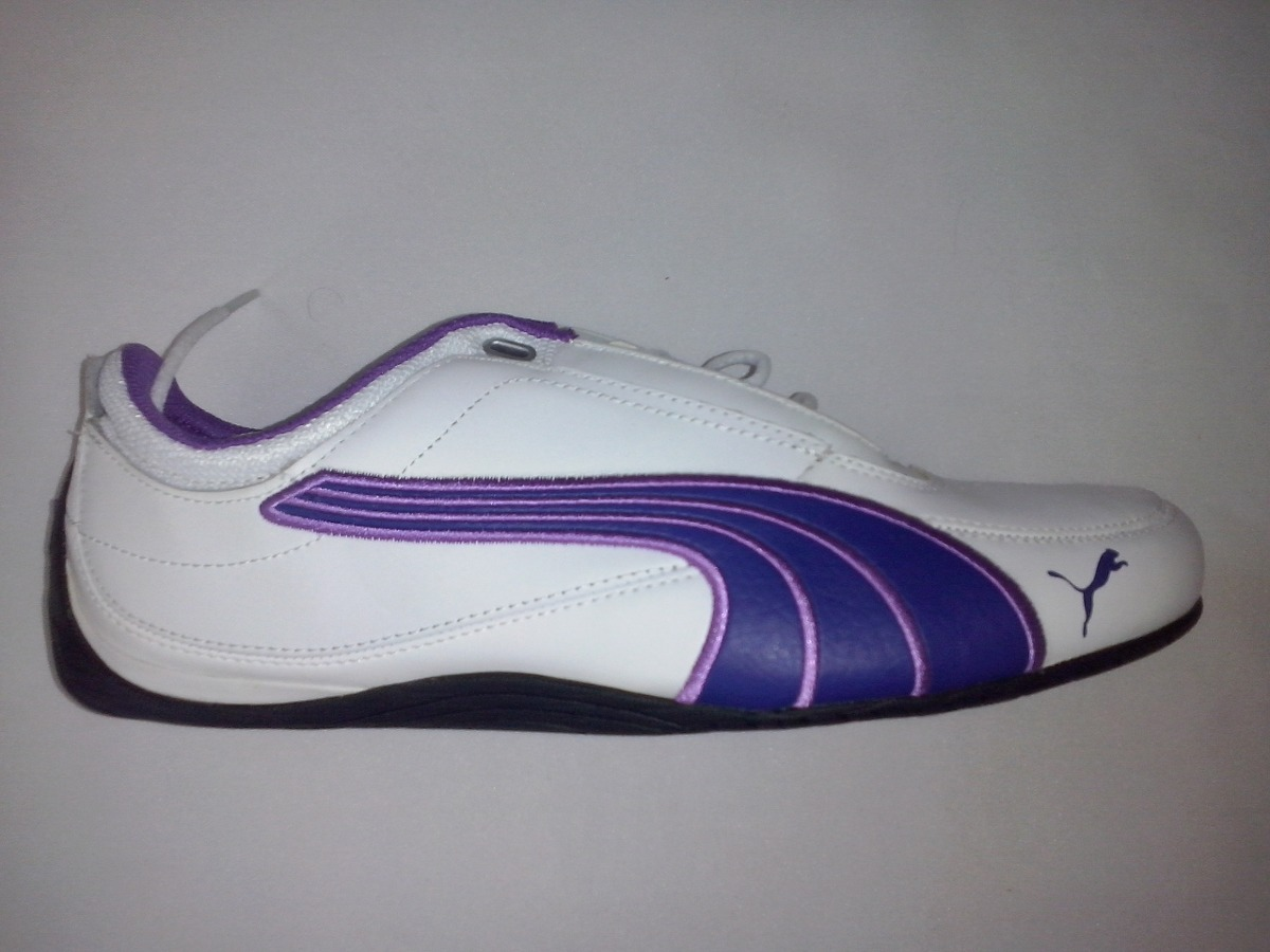 6038d42487 Tenis Puma Drift Cat 4 -   899.00 en Mercado Libre