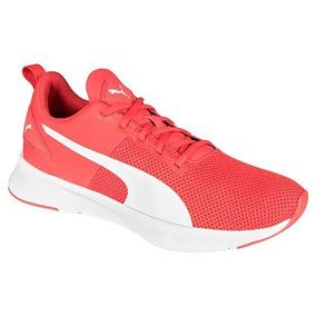 zapatos puma running mujer