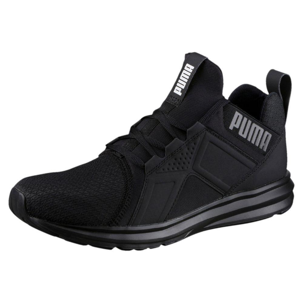 6ab808fc tenis puma enzo botin zapatos deportivos hombre puma enzo. Cargando zoom.