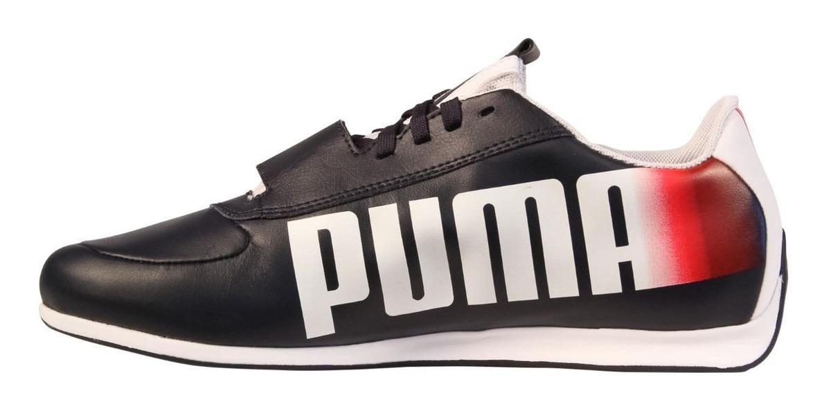 Buy > puma bmw 2014 Limit discounts 61% OFF