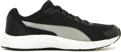 Tenis Puma Expedite Corrida Running - R  159 05d1bd70444a0