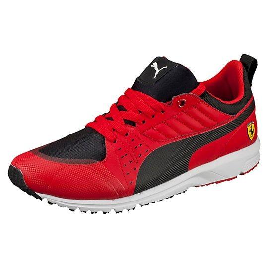 ba7760fb5c1d3 Tenis Puma Ferrari 30565901 Pitlane Promoção - R$ 194,90 em Mercado ...