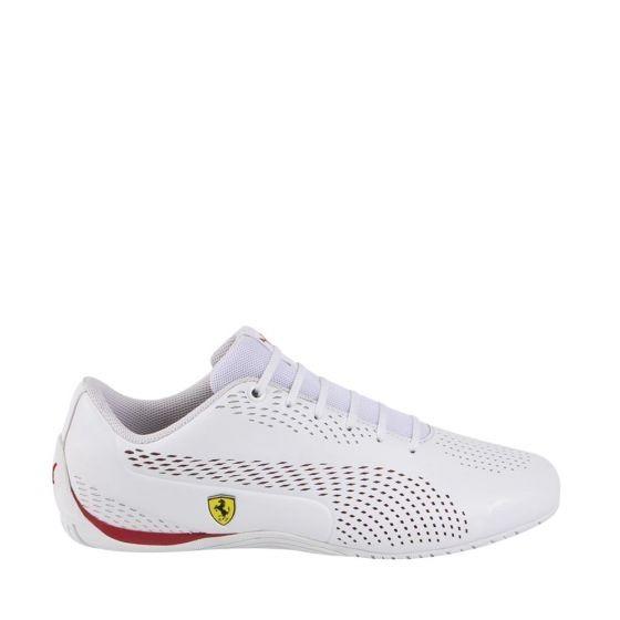 De Tenis Ferrari 5 Cat Piel Ultra Puma 2019 L5Rjq34A