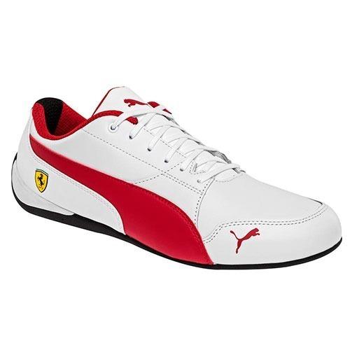 ... BLACK Source · Tenis Puma Ferrari Sf Drift Cat 7 Bco 305998 03 2 499 00  en a13ef5fe1