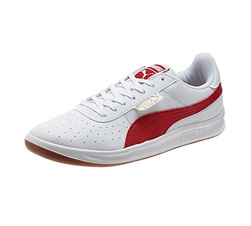 Guayaquil Puma Zapatos Hombre 1a7b1rzdnq Modelos UfFUtqr
