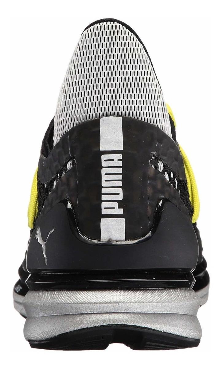 on sale 57307 c9e15 Tenis Puma Ignite Limitless Netfit Nc En 24 Lo Mejor De Puma