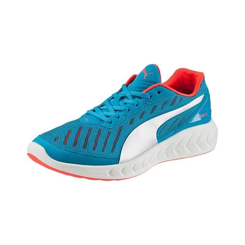 c4ba5c2f871da Tenis Puma Ignite Ultimate Atomic Blue 188605 01 -   899.00 en ...