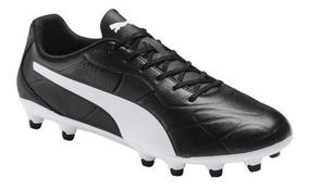 especial para zapato zapatillas más popular Tenis Puma King Soccer Hombre 2019 Futbol Soccer