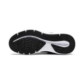 58745488e Tenis Puma Talulla Wns ( Talla 23 26.5 ) Ortholite - Tenis Negro en ...