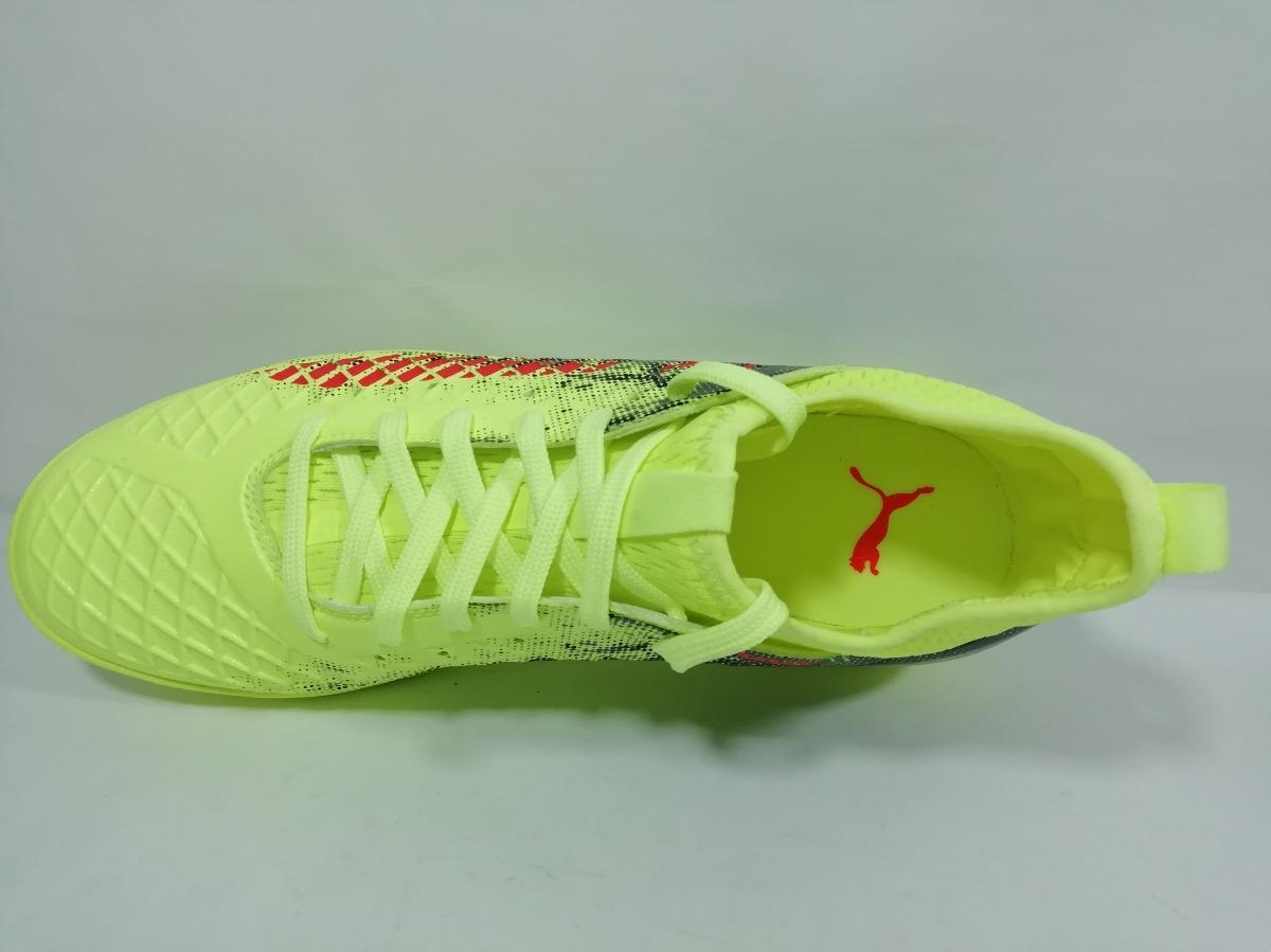 tenis puma origina para fútbol rápido future 18.3 tt soccer. Cargando zoom. 97ec20a20624b