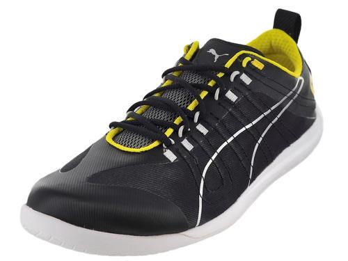 tenis puma original techlo everfit 305506 02 johnsonshoes eg
