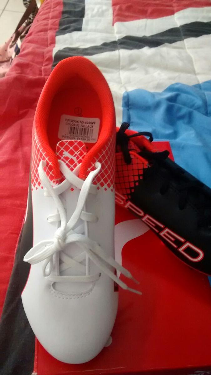 952d104bcfd Tenis Puma Originales A La Venta. -   800.00 en Mercado Libre