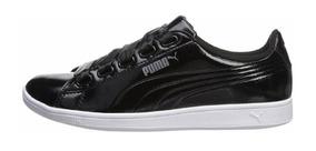 ab77432d9 Fiusha Vh115518 Tenis Para Dama Nike Negro Adidas - Tenis en Mercado Libre  México