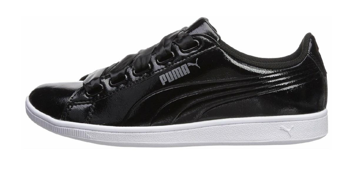 764dd226642 tenis puma originales dama negros y shoes nike adidas mujer. Cargando zoom.