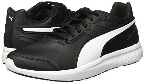 puma propel foam shoes, OFF 71%,aigd.org.tr