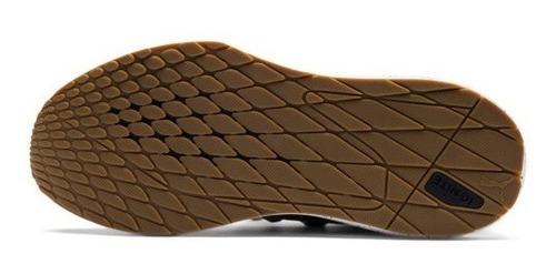tenis puma redbull evo cat 2 gris 306188-02 look trendy