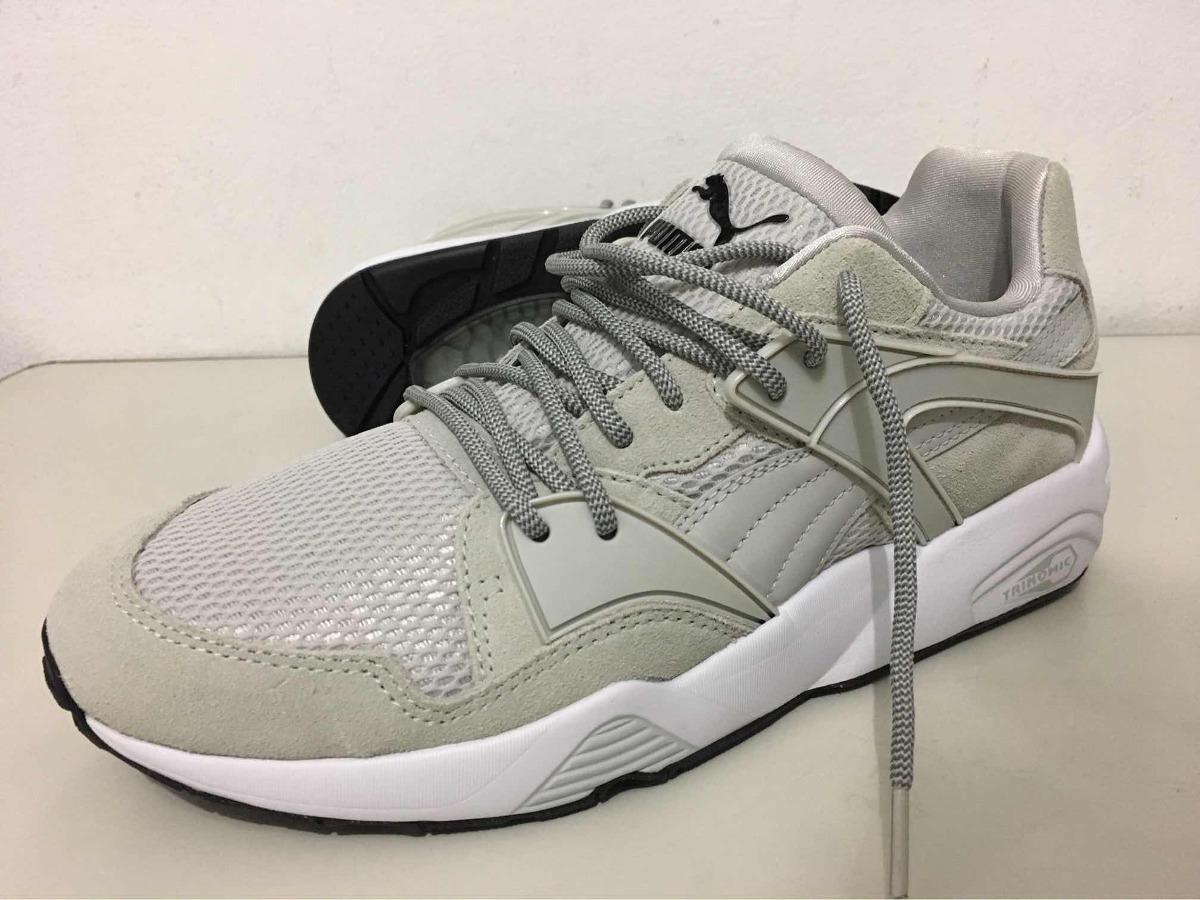 tenis puma running blaze of glory sneaker tamanho 41 br novo. Carregando  zoom. 79cf0601f2e56