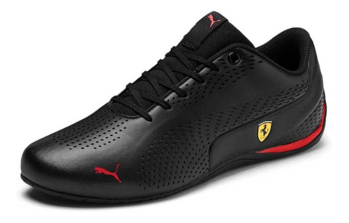 tenis puma sf drift cat 5 ultra ii