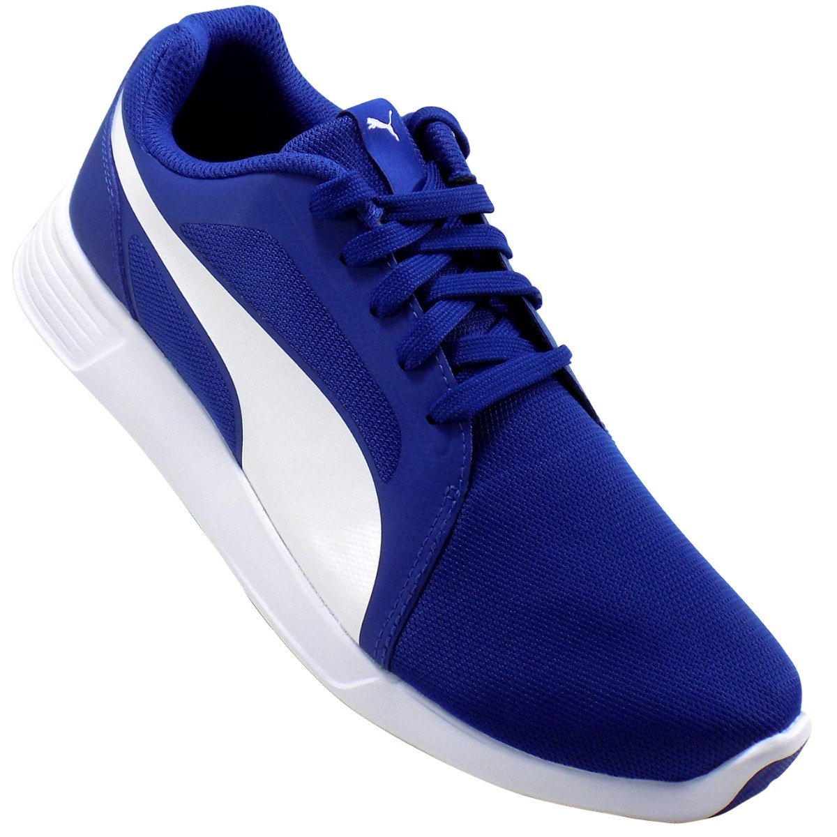 5b1de370 tenis puma azul rey, PUMA® Women's&Men's New Athletic Gear
