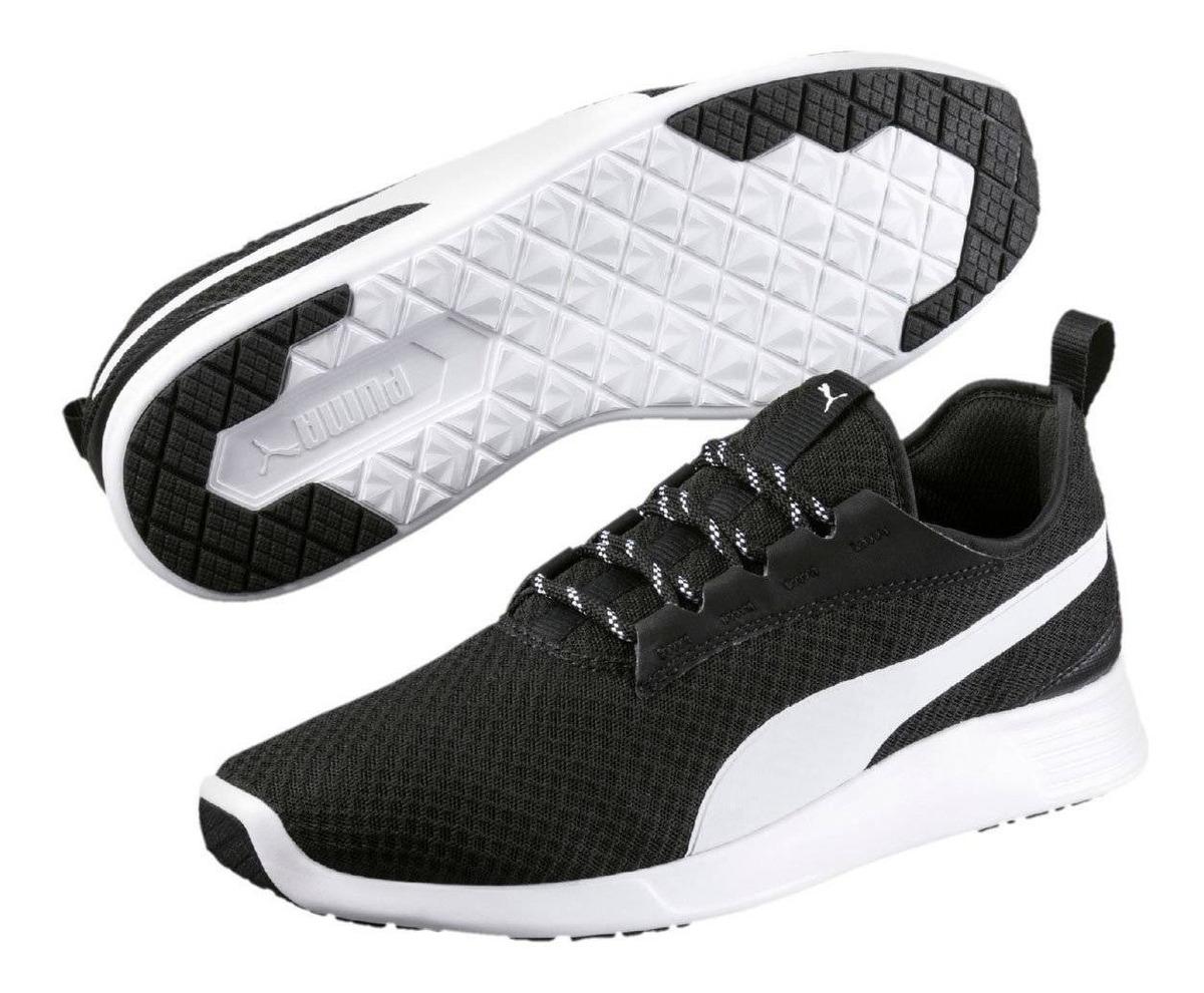 puma st trainer evo v2 white wholesale