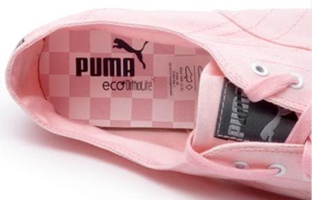 8b11a275e Tenis Puma Streetsala Nuevo Y Original -   499.00 en Mercado Libre