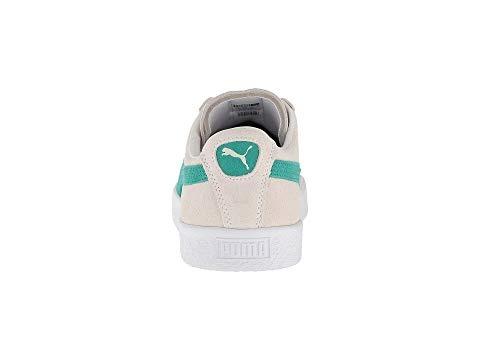 8c97981698 Tenis Puma Suede 50420852 -   1