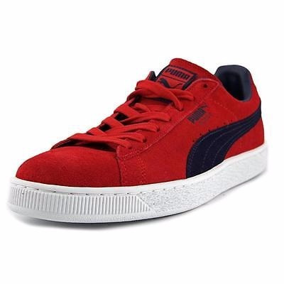 tenis puma suede classic the get down brothers